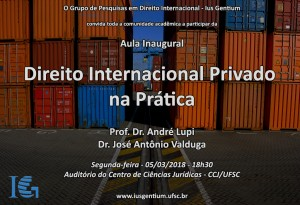 Aula Inaugural - Containers VF